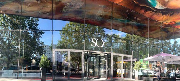OHI UPDATE 2020 findet im Sofitel Wien statt
