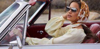 CAZAL Eyewear –Brillenmode für Stilbewusste und Anspruchsvolle