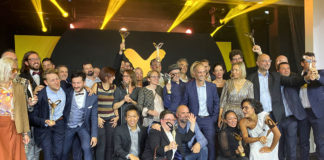 SILMO d'Or Verleihung 2019 – Innovationen der Augenoptik