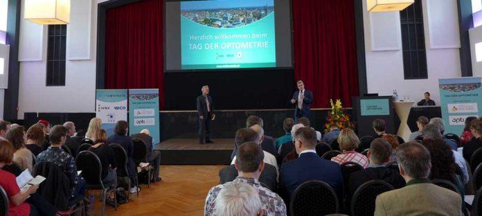 Tagungsbericht SICHTKONTAKTE 2019 in Hannover