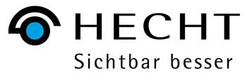 Hecht_Logo