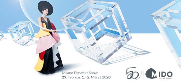 MIDO 2020 – The Golden Edition