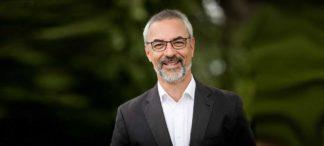 Christoph Bojinski hat Vertriebsleitung der Luneau Technology für DACH übernommen