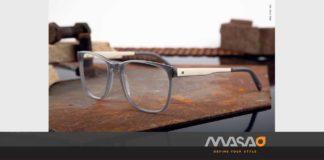 Mit MASAO den eigenen Stil definieren