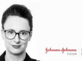 Katja Schmelzing ist neue General Managerin für Deutschland und Österreich