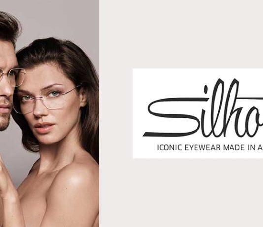 Die wohl berühmteste Randlosbrille feiert Jubiläum und Silhouette verleiht der legendären TITAN MININMAL ART ein innovatives Update