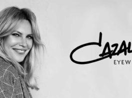 Ab Januar 2020 übernimmt die Designerin Katharina Schlager die Geschäftsführung von CAZAL Eyewear
