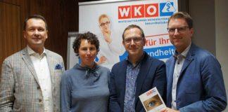 Augenoptiker und Augenärzte: Weitere erfolgreiche gemeinsame Fortbildung in NÖ
