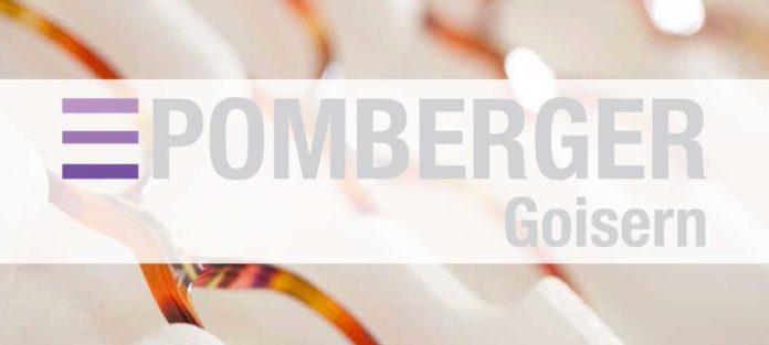 POMBERGER Goisern weiterhin auf der Überholspur