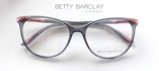 Lizenzvereinbarung von Betty Barclay und VISIBILIA verlängert