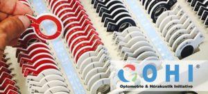 OHI – Zweitages Intensivseminar Refraktion @ OHI Ausbildungszentrum | Wien | Wien | Österreich