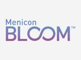 Menicon Bloom™ Myopia Control Management System