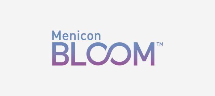 Menicon Bloom™ Myopia Control Management System