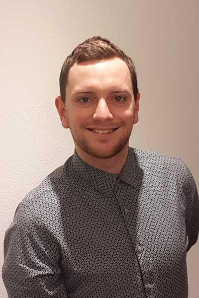 Tobias Knell