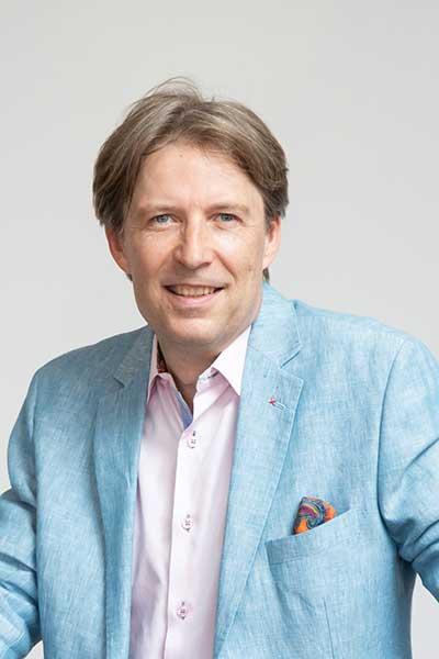 Walter Gutstein
