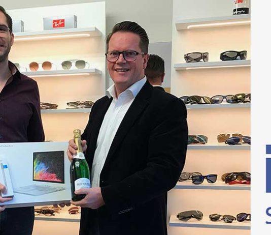 IOM Software GmbH – 2020 bietet viele Neuigkeiten