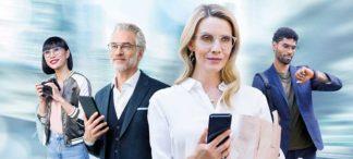 ZEISS SmartLife: Neues Brillenglas-Portfolio für ein modernes und vernetztes Leben