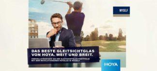 Hoyalux iD MySelf