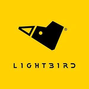 LIGHTBIRD srl