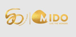 Der Weg zur Nachhaltigkeit – MIDO's Engagement für ein mehrjähriges Programm