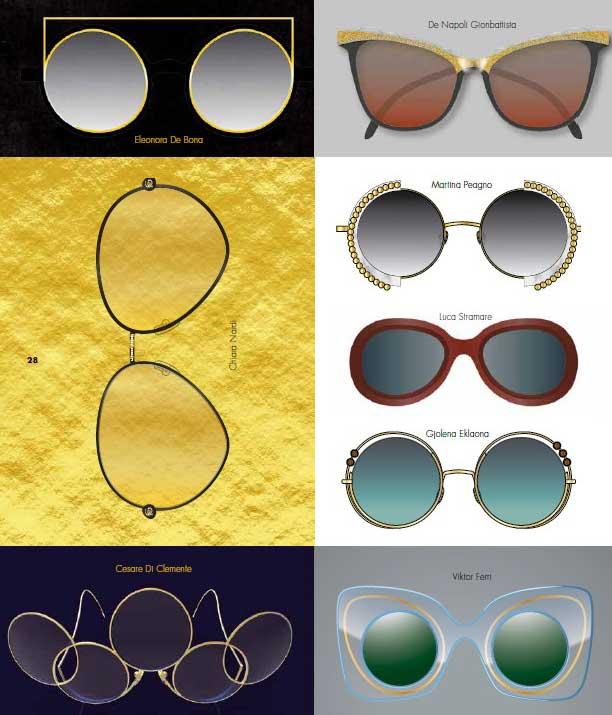 Brillen der Zukunft aus Sicht der Certottica Academy