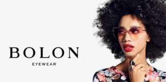 BOLON Eyewear lockt mit extravaganten Designs auf die MIDO 2020