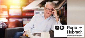 Marcel Reif ist neuer Markenbotschafter für SiiA