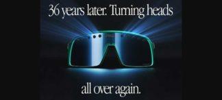 OAKLEY präsentiert Sutro Eyeshade
