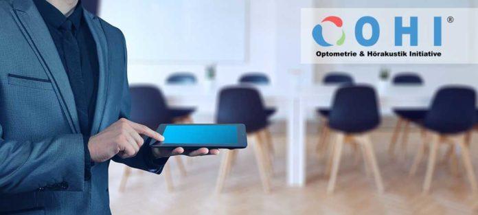 Schulungsbetrieb der OHI Wien wird mit Virtuellem Klassenzimmer weitergeführt