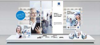 ZEISS SmartLife – Premium-Portfolio ab 1. April 2020 erhältlich