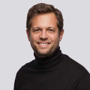 Alexandre Israel trat dem Unternehmen als Global Marketing Manager Bollé bei