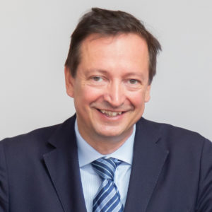 Harald-Belyus-MSc-CEO