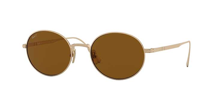 Persol 5001ST