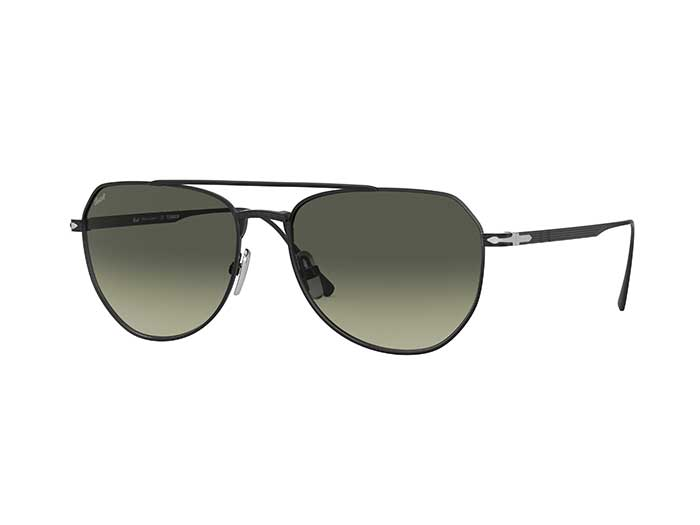 Persol 5003ST