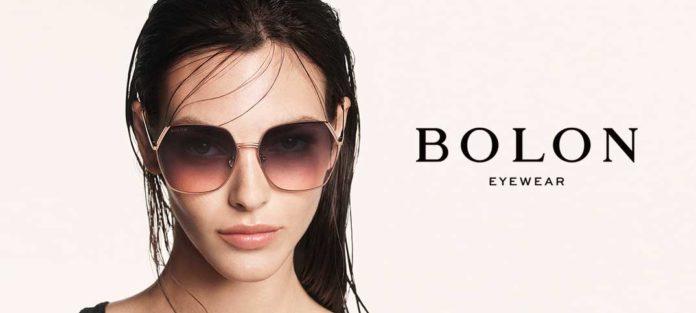 BOLON Eyewear – stilvolle Sonnenbrillen auf hohem Niveau