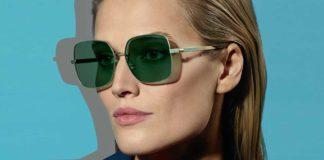 BOSS Eyewear – Everybody has a story to tell