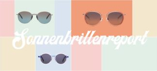 Esprit Eyewear: Unter der kalifornischen Sonne