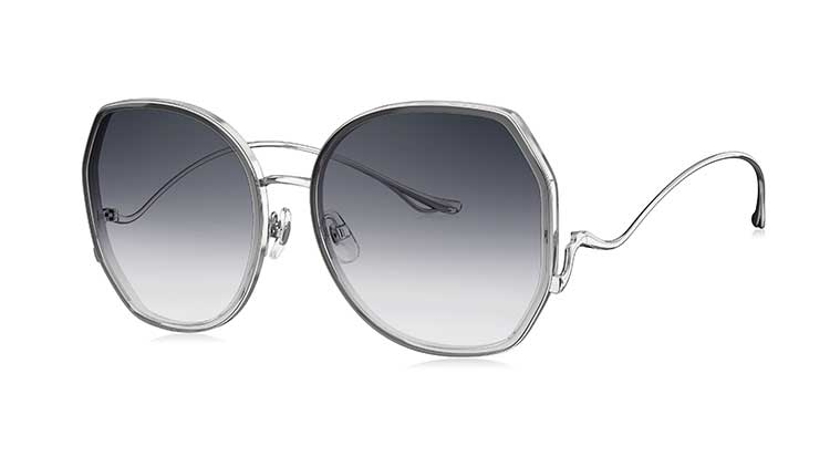 BOLON Eyewear 6085 A12 45