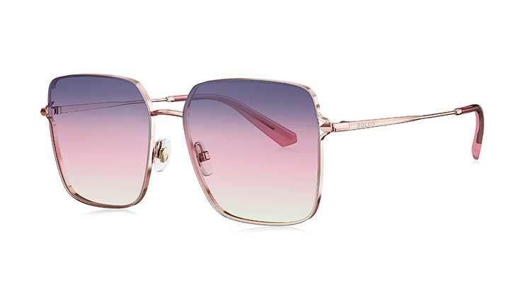 BOLON Eyewear 7120 A30 45