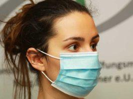 MNS-Masken, FFP2-Schutz und Kunststoff-Visiere prompt lieferbar
