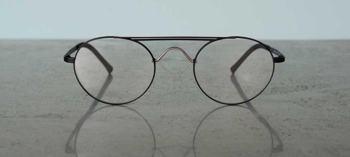 LOOK – made in Italia präsentiert EXTRA, Brillenfassungen mit etwas Außergewöhnlichem