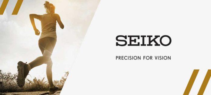 Perfekte Panorama-Sicht für Sport und Freizeit: SEIKO Curved X