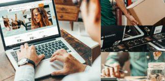 Relaunch der B2B-Plattform julbo-pro.com