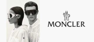 Marcolin Group und MONCLER verlängern die Lizenzvereinbarung