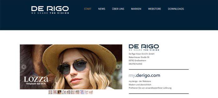 DeRigo_Homepage_Titel