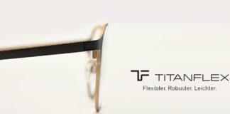 202010-Titanflex-1074