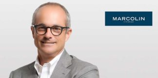 Alessandro Beccarini wird neuer Style & Product Development Director der Marcolin Gruppe