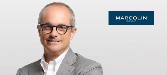 Alessandro Beccarini wird neuer Style & Product Development Director der Marcolin Gruppe