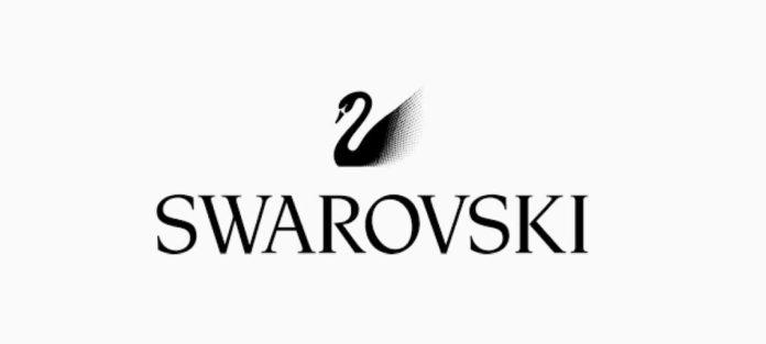 Swarovski feiert seinen 125. Geburtstag