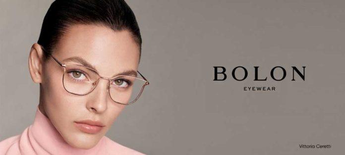 Die neue BOLON Eyewear Herbst-/Winterkollektion 2020